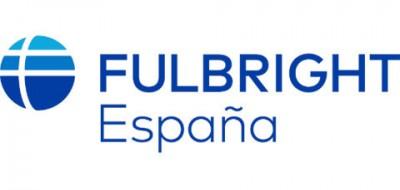 Convocatoria becas Fullbright curso 2021/2022