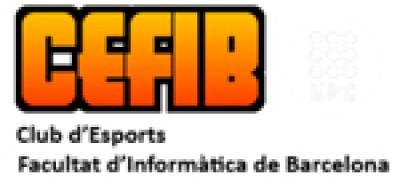 Logo CEFIB