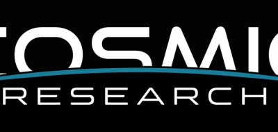 logo-cosmicresearch