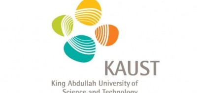 logo Kaust University