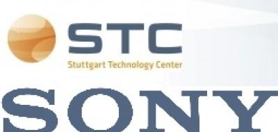 logo-stc-sony.jpg
