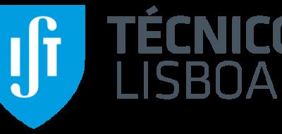 Logo Universidad Tecnico Lisboa