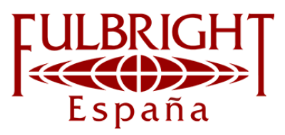 Logo Fulbright España