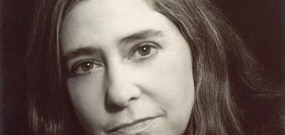 Foto Margaret Hamilton -1995