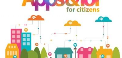 premis app iot for citizens 2017