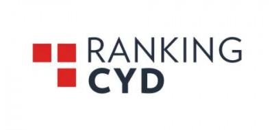 ranking-cyd