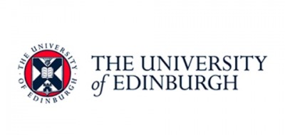 university-edinburgh-logo