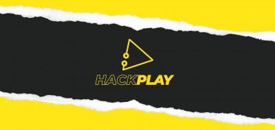 HackPlay
