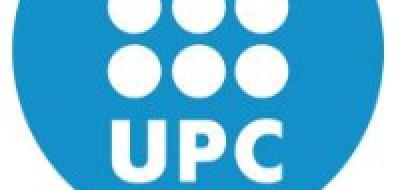 UPC Alumni