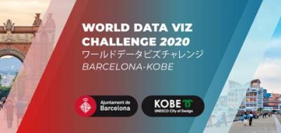 world-data-viz-2020