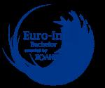 Euro-inf grau