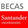 Becas Santander Universidades