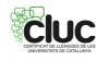 Logo CLUC