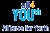 Logo Alliance4youth reto Axa-Nestle