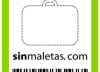 Ambaixadors Erasmus 2017 - sinmaletas.com